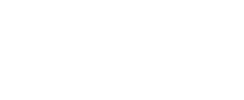 Anchoring Truth Logo